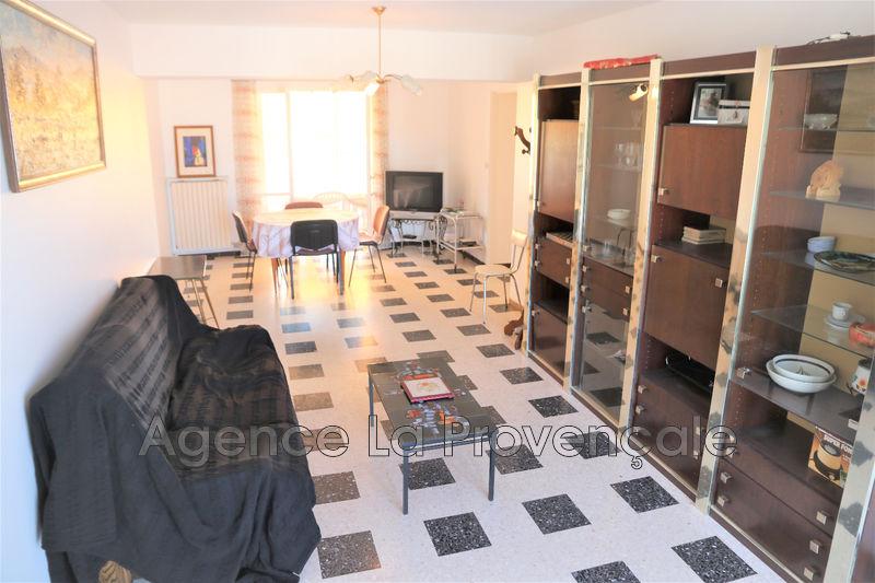 Photo n°6 - Vente appartement Bandol 83150 - 262 000 €