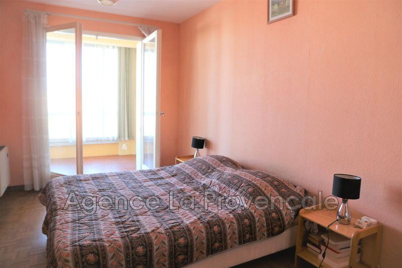 Photo n°10 - Vente appartement Bandol 83150 - 262 000 €