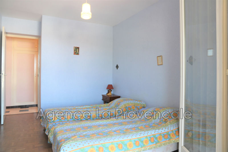 Photo n°12 - Vente appartement Bandol 83150 - 262 000 €