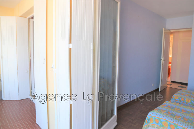 Photo n°13 - Vente appartement Bandol 83150 - 262 000 €