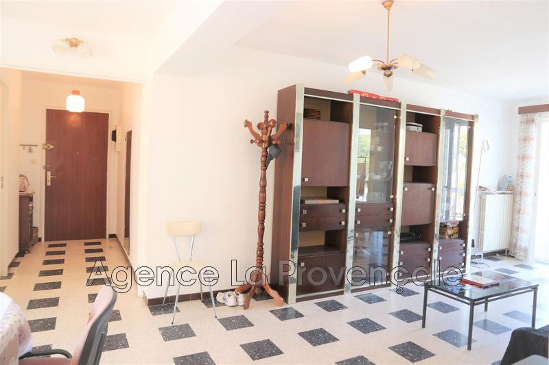 Photo n°15 - Vente appartement Bandol 83150 - 262 000 €