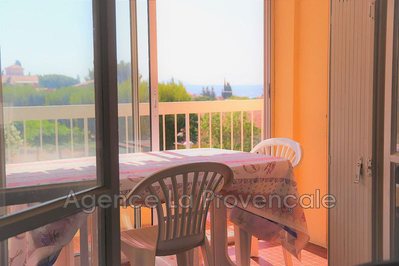 Photo Apartment Bandol Bandol,   to buy apartment  4 room   85 m²