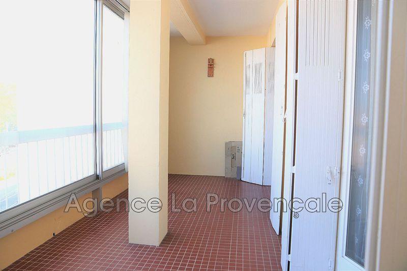 Photo n°8 - Vente appartement Bandol 83150 - 262 000 €