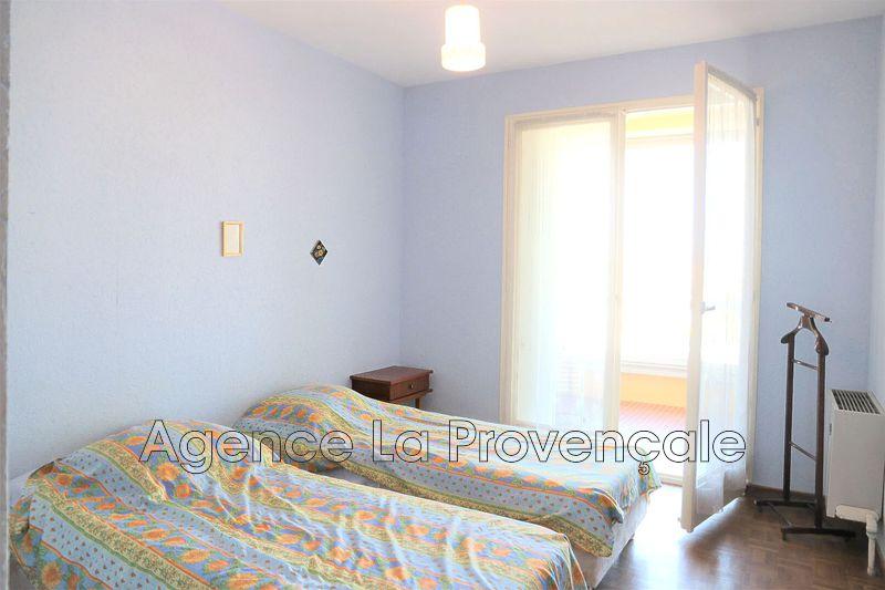 Photo n°9 - Vente appartement Bandol 83150 - 262 000 €