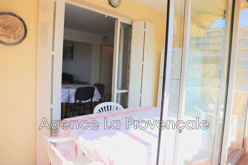 Photo n°3 - Vente appartement Bandol 83150 - 262 000 €