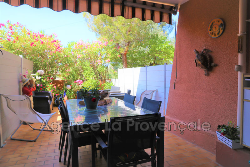 Photo Apartment Bandol Bandol,   to buy apartment  2 room   27 m²