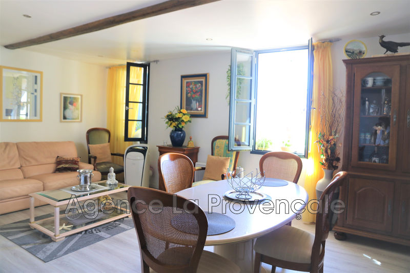 Photo n°5 - Vente appartement Bandol 83150 - 238 000 €