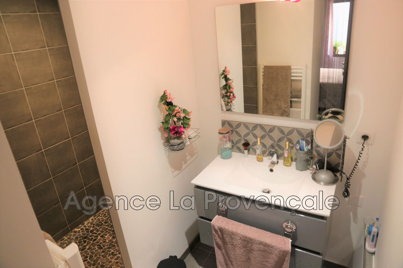 Photo n°10 - Vente appartement Bandol 83150 - 238 000 €