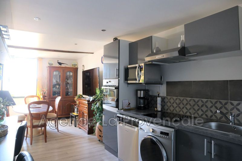 Photo n°8 - Vente appartement Bandol 83150 - 238 000 €