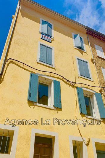 Photo Apartment Bandol Bandol,   to buy apartment  2 room   47 m²