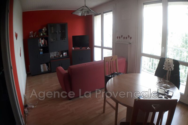 Photo Apartment Valence Valence,   to buy apartment  4 room   83 m²