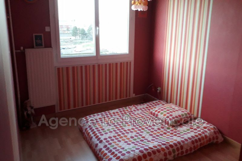 Photo n°5 - Vente appartement Valence 26000 - 77 000 €