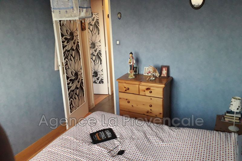 Photo n°6 - Vente appartement Valence 26000 - 77 000 €