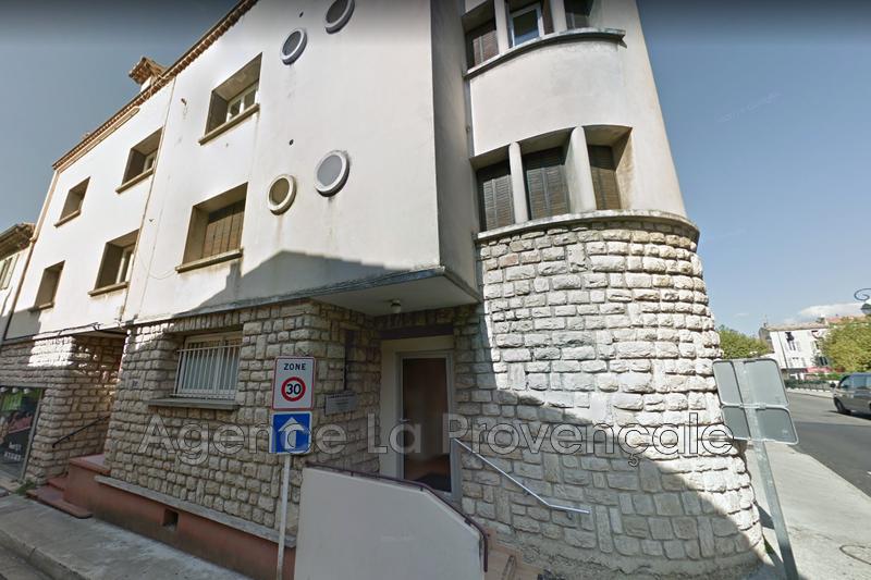 Photo n°8 - Vente appartement Montélimar 26200 - 68 000 €