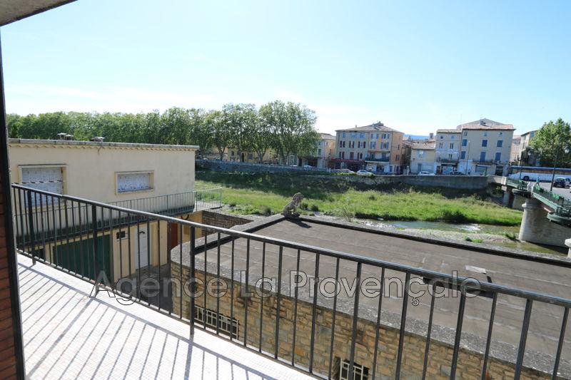 Photo n°6 - Vente appartement Montélimar 26200 - 68 000 €