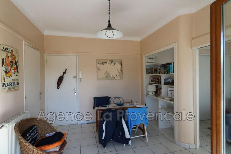 Photo n°2 - Vente appartement Montélimar 26200 - 68 000 €