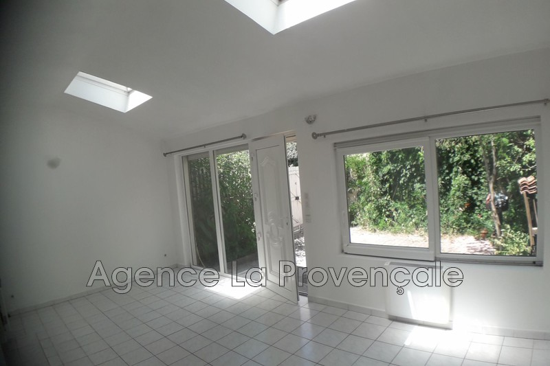Photo n°2 - Vente appartement Valence 26000 - 178 000 €