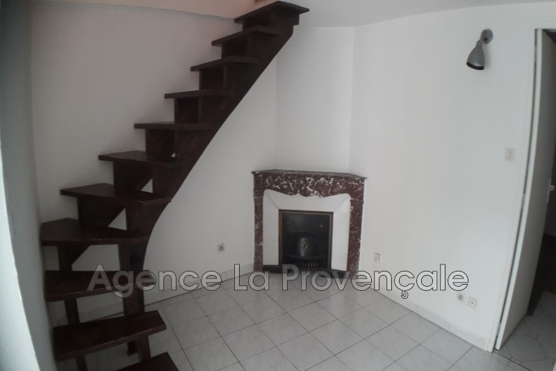 Photo n°4 - Vente appartement Valence 26000 - 178 000 €