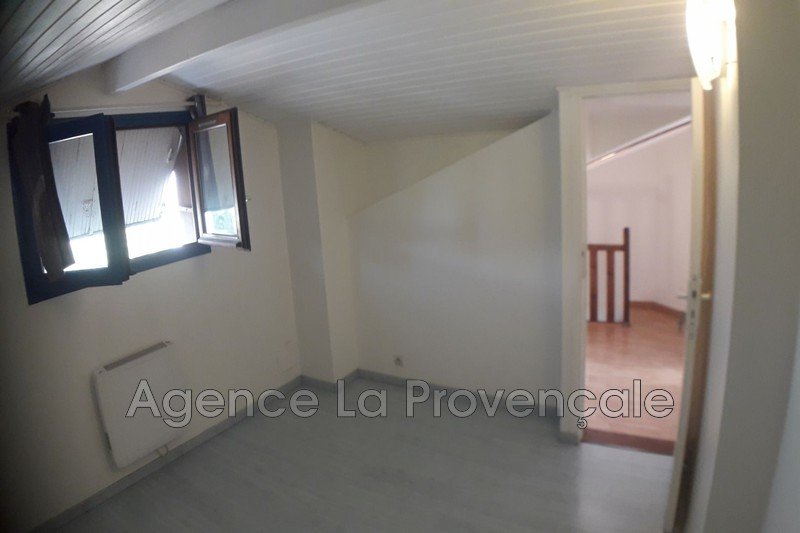 Photo n°8 - Vente appartement Valence 26000 - 178 000 €