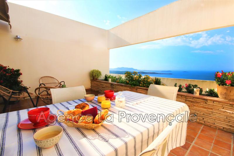 Photo n°4 - Vente appartement Bandol 83150 - 285 000 €