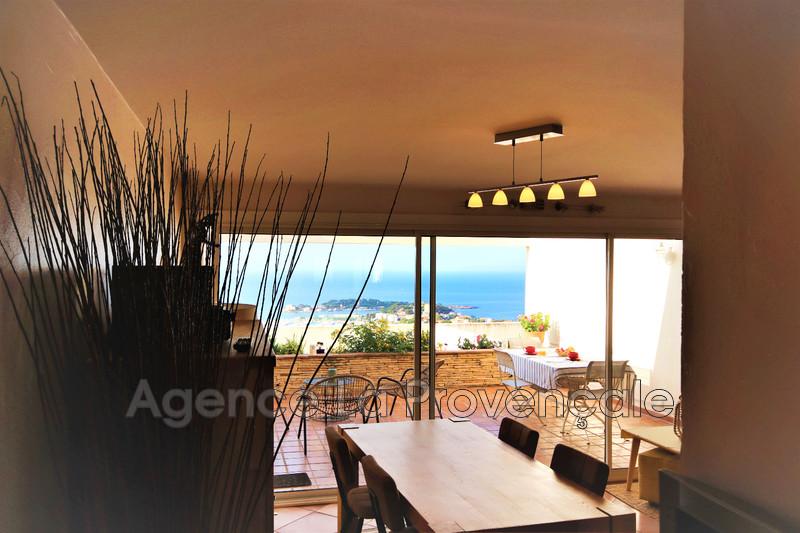 Photo n°11 - Vente appartement Bandol 83150 - 285 000 €