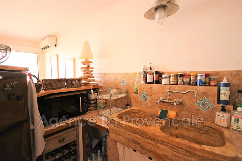 Photo n°12 - Vente appartement Bandol 83150 - 285 000 €
