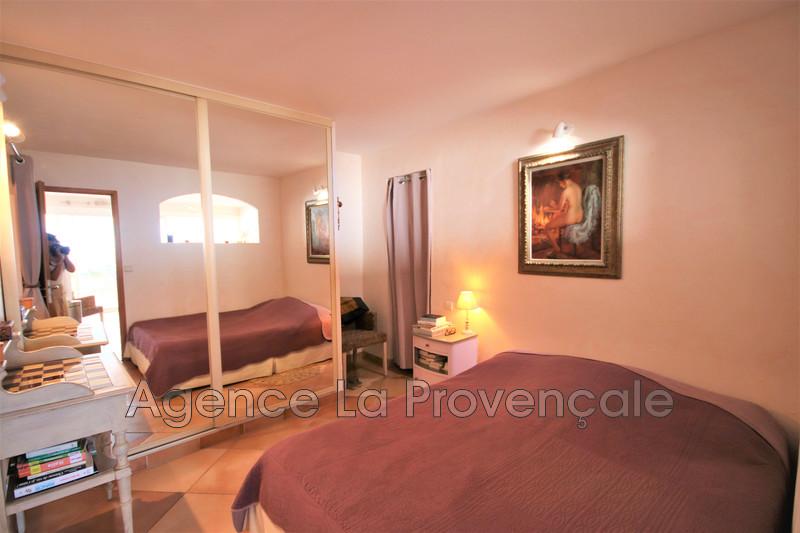 Photo n°13 - Vente appartement Bandol 83150 - 285 000 €