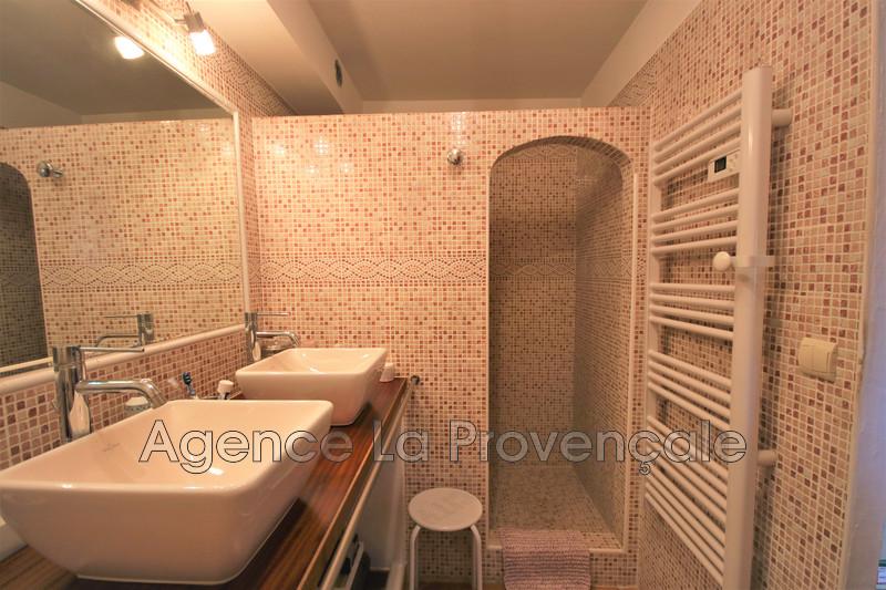 Photo n°14 - Vente appartement Bandol 83150 - 285 000 €