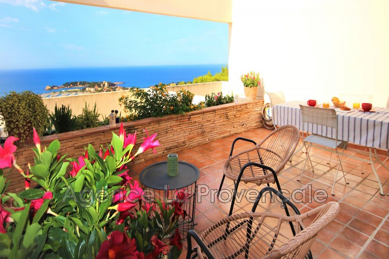 Photo Apartment Bandol Bandol,   to buy apartment  2 room   46 m²