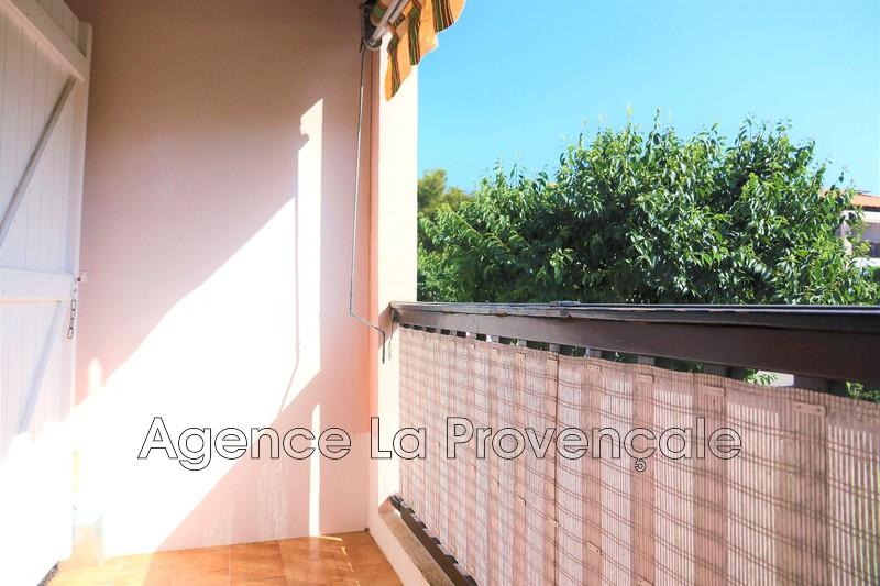 Photo Apartment Bandol Bandol,   to buy apartment  2 room   21m²