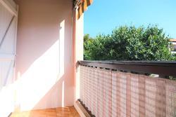 Photos  Appartement à vendre Bandol 83150