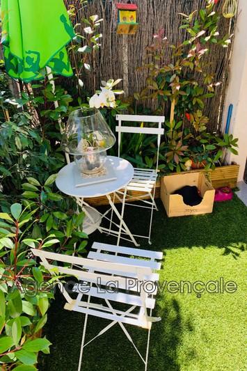 Photo n°5 - Vente appartement Bandol 83150 - 107 000 €