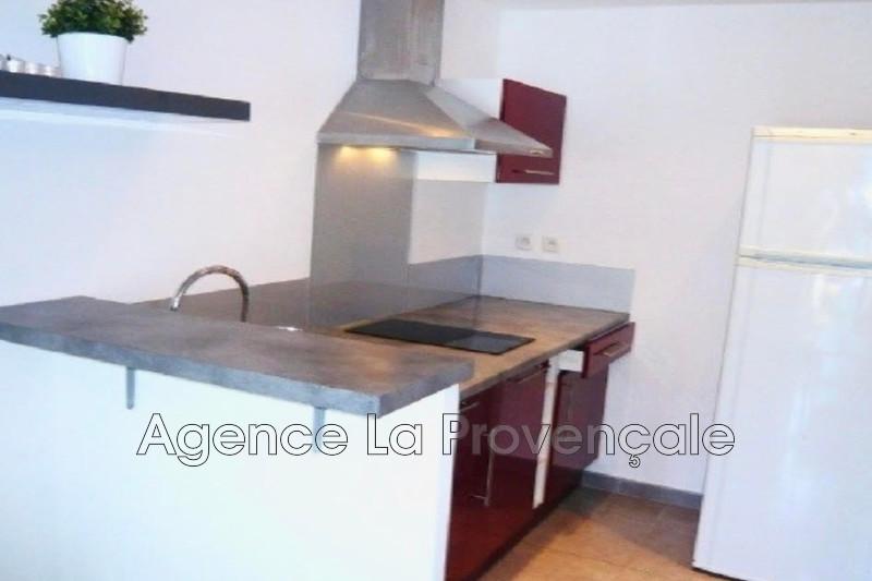 Photo n°8 - Vente appartement Bandol 83150 - 107 000 €