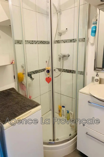 Photo n°9 - Vente appartement Bandol 83150 - 107 000 €
