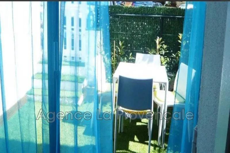 Photo n°11 - Vente appartement Bandol 83150 - 107 000 €