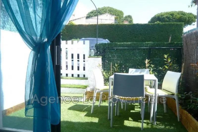 Photo n°4 - Vente appartement Bandol 83150 - 107 000 €