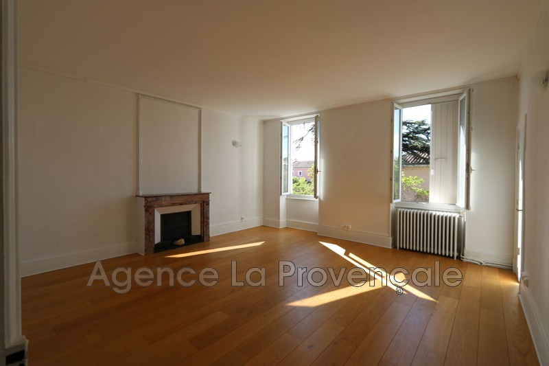 Photo Apartment Montélimar Montélimar,   to buy apartment  5 room   140 m²