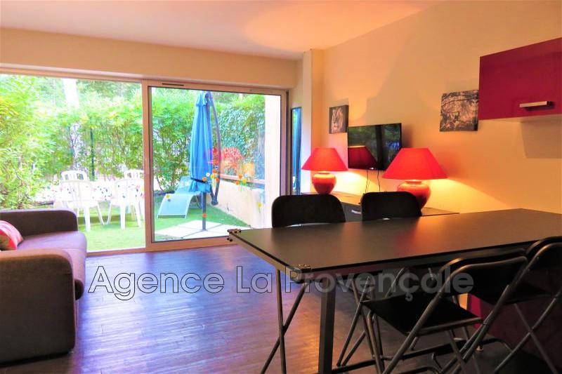 Photo n°3 - Vente appartement Sanary-sur-Mer 83110 - 114 299 €