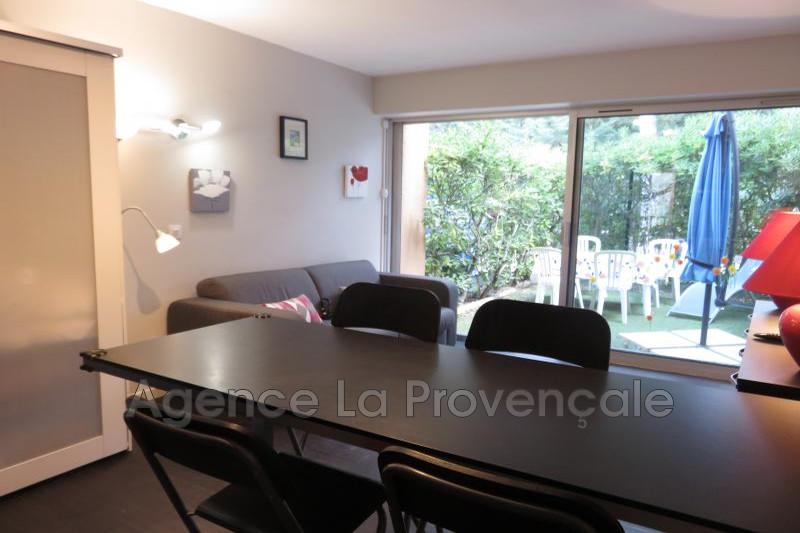 Photo n°4 - Vente appartement Sanary-sur-Mer 83110 - 114 299 €
