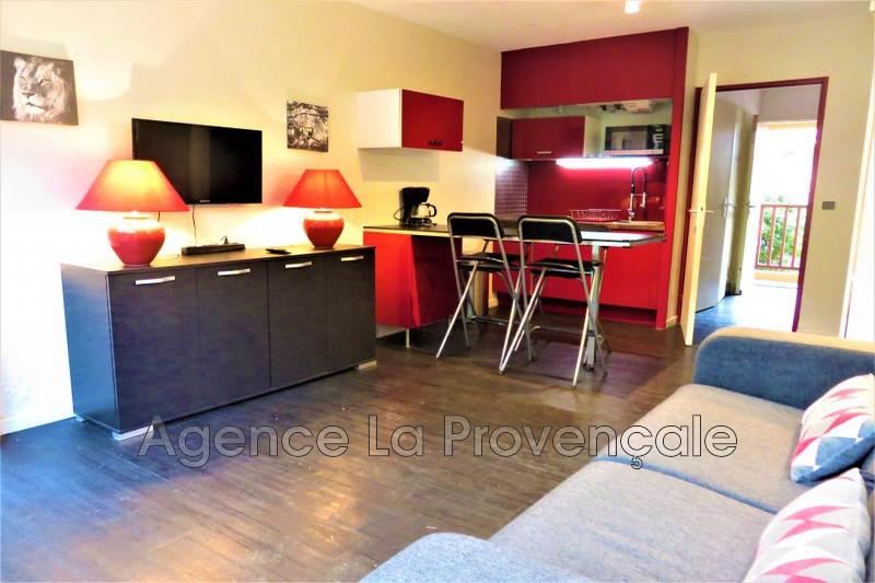 Photo n°5 - Vente appartement Sanary-sur-Mer 83110 - 114 299 €