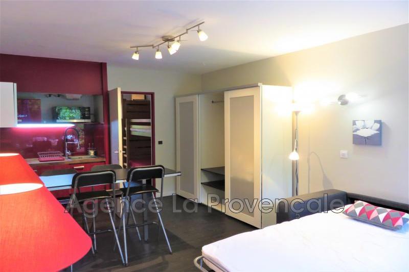 Photo n°6 - Vente appartement Sanary-sur-Mer 83110 - 114 299 €