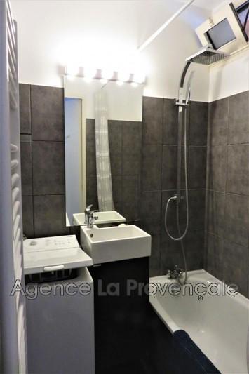 Photo n°9 - Vente appartement Sanary-sur-Mer 83110 - 114 299 €