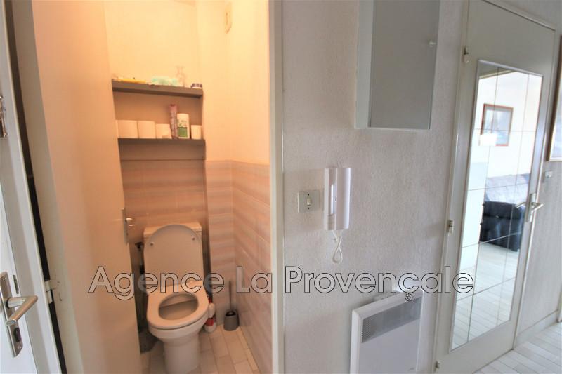 Photo n°6 - Vente appartement Bandol 83150 - 145 000 €