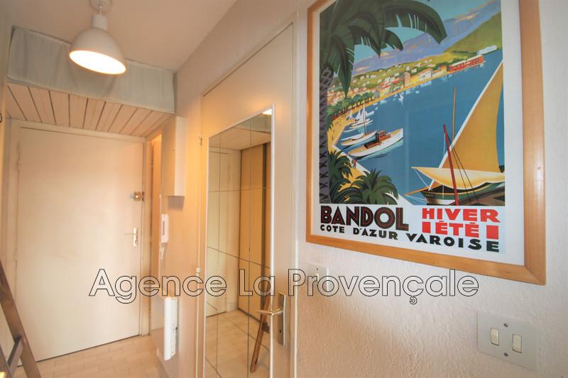 Photo n°7 - Vente appartement Bandol 83150 - 145 000 €