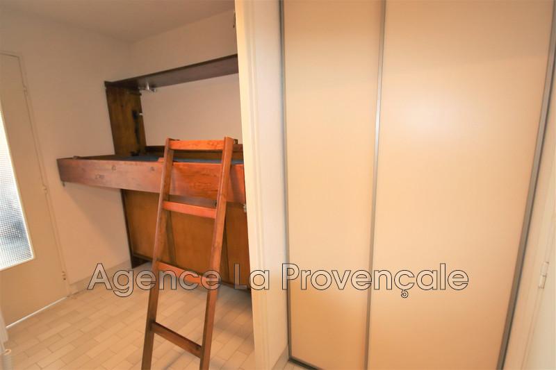 Photo n°8 - Vente appartement Bandol 83150 - 145 000 €