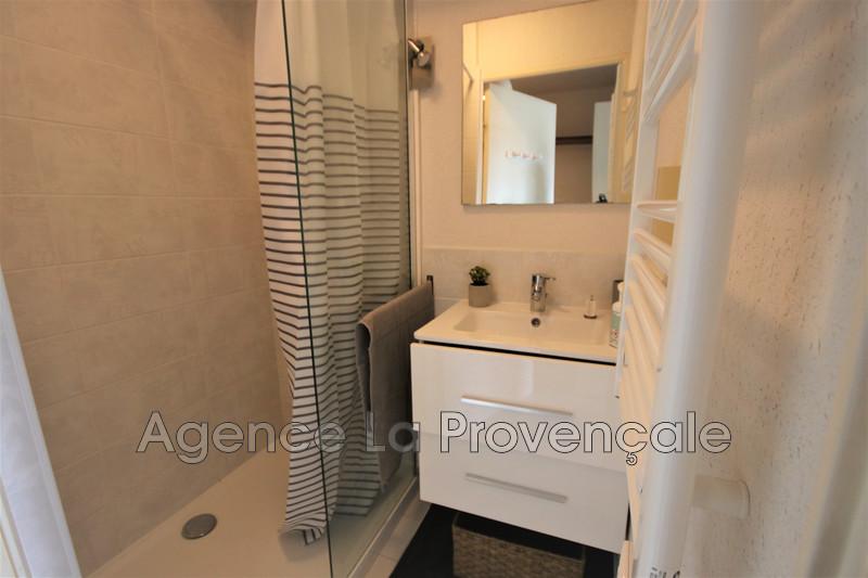 Photo n°9 - Vente appartement Bandol 83150 - 145 000 €
