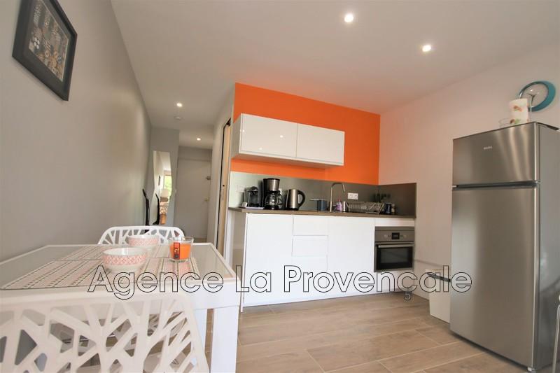 Photo n°7 - Vente appartement Bandol 83150 - 199 000 €