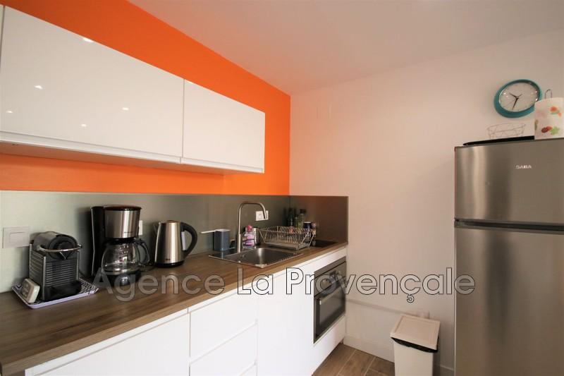 Photo n°8 - Vente appartement Bandol 83150 - 199 000 €