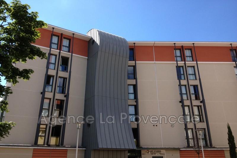 Photo n°2 - Vente appartement Roanne 42300 - 52 000 €
