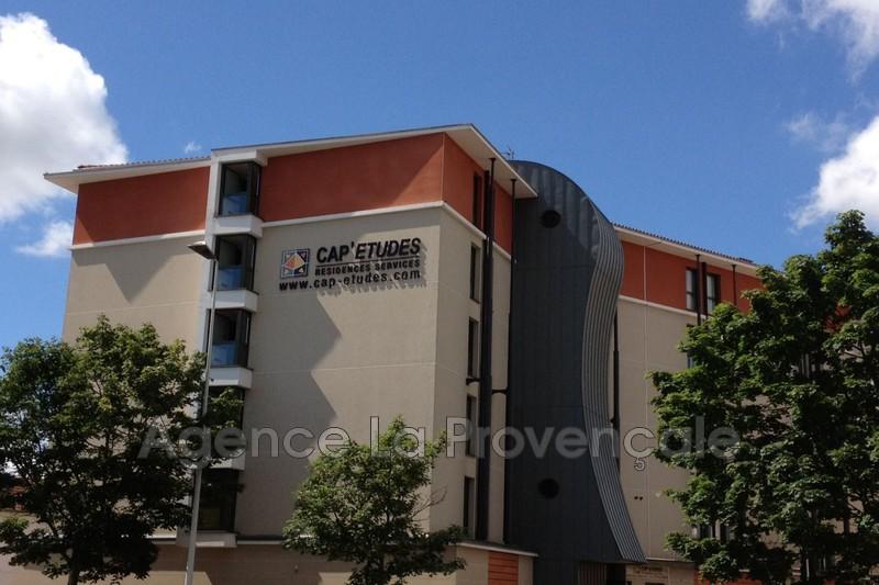 Photo n°3 - Vente appartement Roanne 42300 - 52 000 €